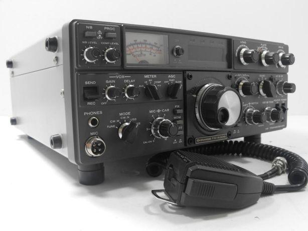 Продам кв трансивер на все радиолюбительские диаппазоны включая вартов
