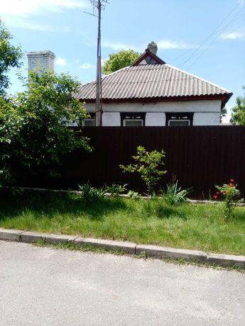 Продам дом на Реевке, р-н магаз. меб.фурнит.(ул.Ю.Кондратюка)