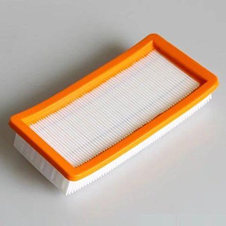 Фильтр для пылесоса Karcher kercher керхер DS 5500 5600 5800 6000