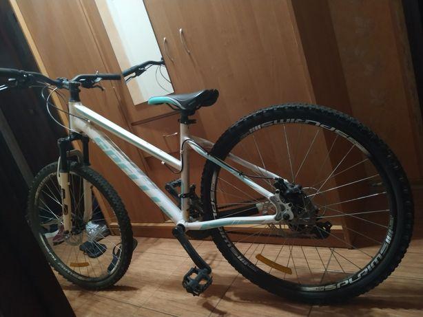 Велосипед Spelli SX 2000