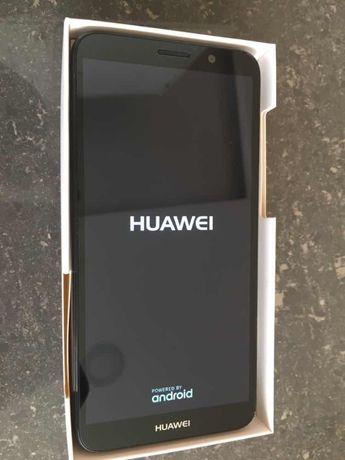 huawei y5 2018 ładny