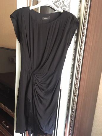 Вечернее платье Thakoon оригинал
