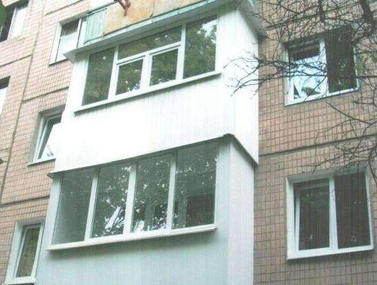 Балконы,окна,лоджии,двери.