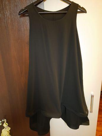 Sukienki rozmiar 42