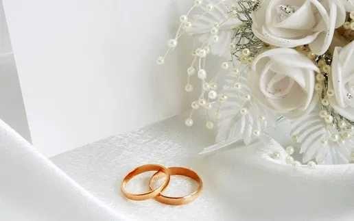Kurs Nauk Małżeńskich i Poradni Życia Rodzinnego