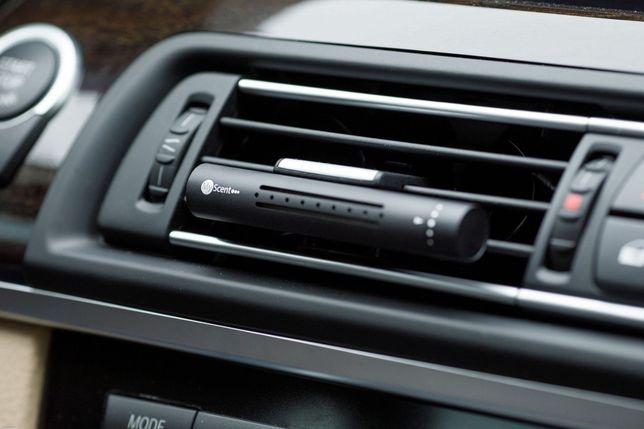 Премиум ароматизатор для авто, 16 ароматов из Германии