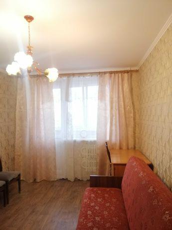 Сдам квартиру на Салтовке район Медкомплекс 602 мр