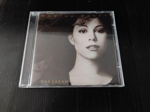 CD Mariah Carey DayDream - PORTES GRÁTIS