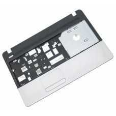 Верхний корпус Acer PackardBell EASYNOTE E1-571G