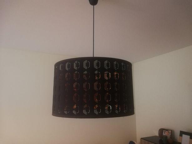 Abajour 60 cms. Ikea