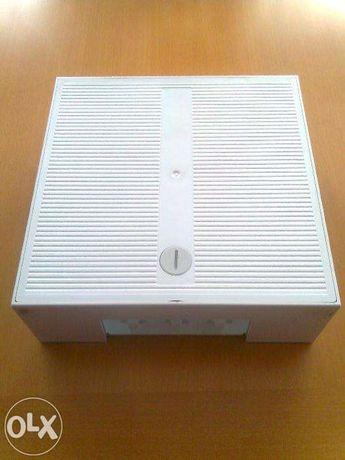 kronector box III 100 + puszka crone 10p
