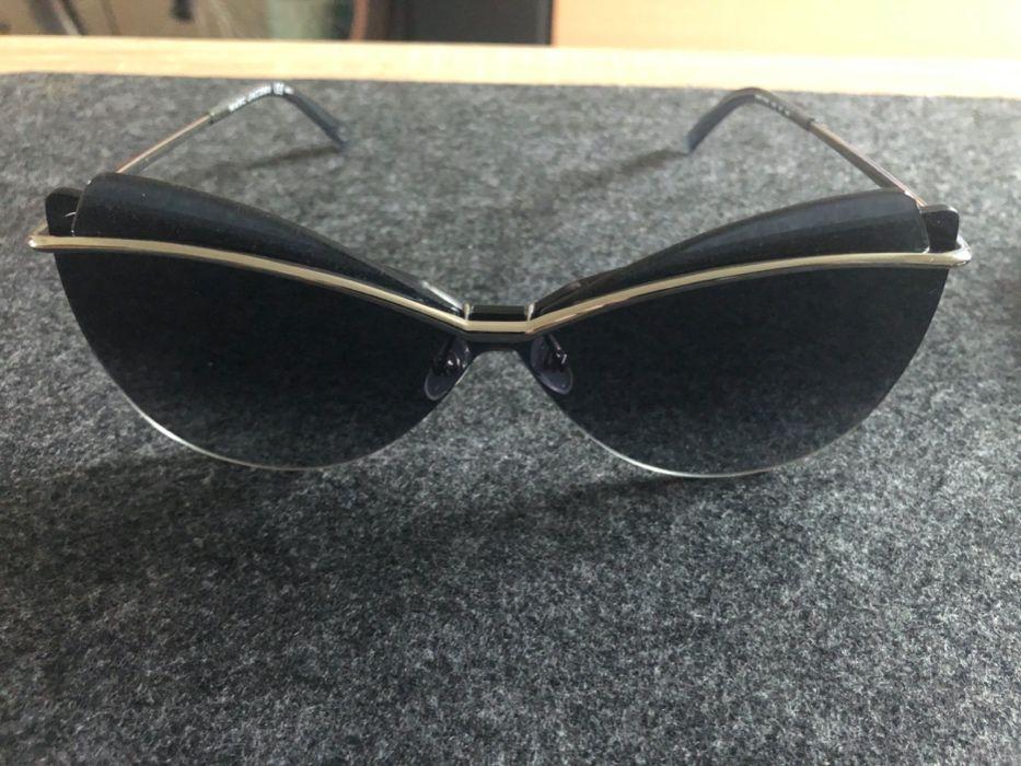 Nowe Oryginalne okulary przeciwsłoneczne Marc Jacobs Jelenia Góra - image 1