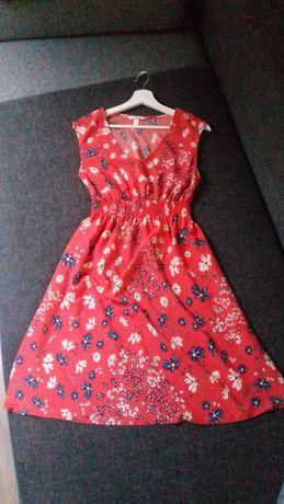 sukienka ciążowa H&M rozm. S