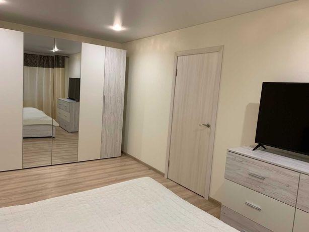 Срочно продается двухкомнатная квартира. Цена 36000 у.е