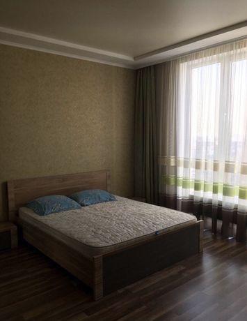 Сдам 2 комнатную квартиру Альтаир 1