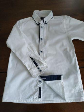 Sprzedam koszulę COOL CLUB
