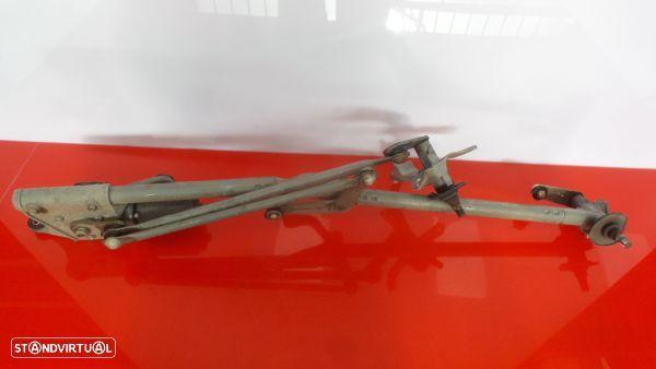 Motor Limpa Vidros Frente Honda Civic Viii Hatchback (Fn, Fk)