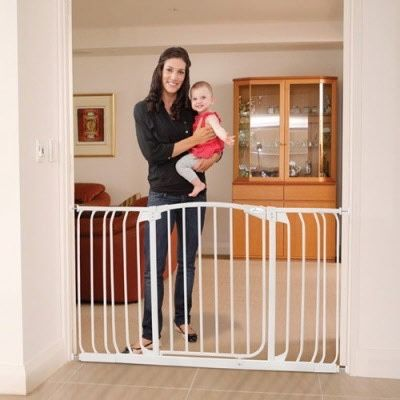 Ограничитель для лестницы, барьер, ворота dream baby