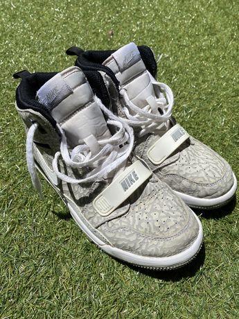 Nike air jordan originais numero 35