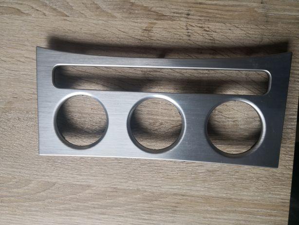 Vw Passat B6 Panel Dekor Ramka klimatyzacji