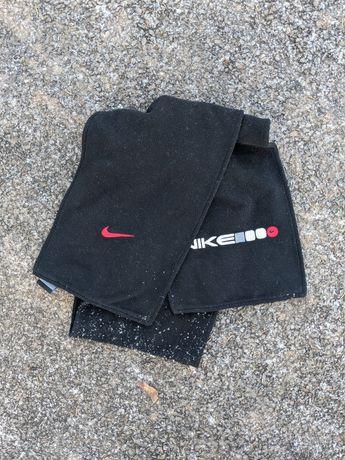 Шарф Nike оригинал