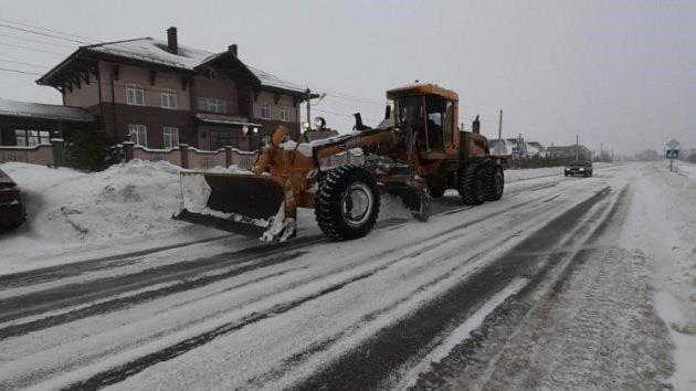 MAN, DAF -самосвалы/вывоз снега,мусора/погрузчик JCB 3CX/ уборка снега
