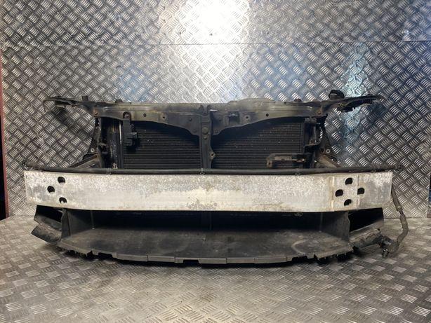 Телевізор підсилювач радіатор Lexus Gs 300 06-12 350 лексус