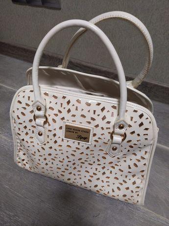 сумка Lipsy женская