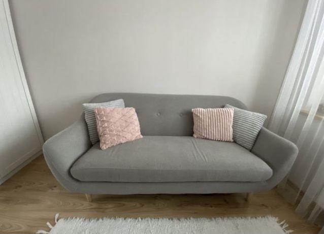 Sprzedam sofę JYSK EGEDAL