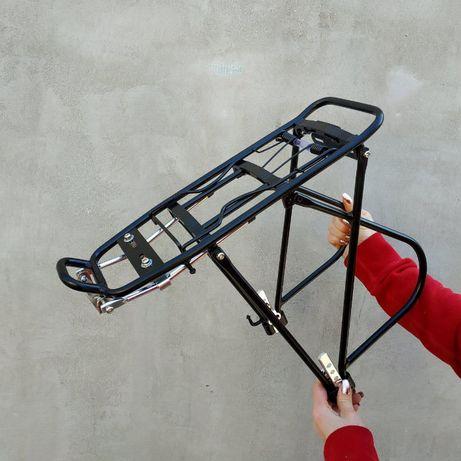 Багажник для велосипеда