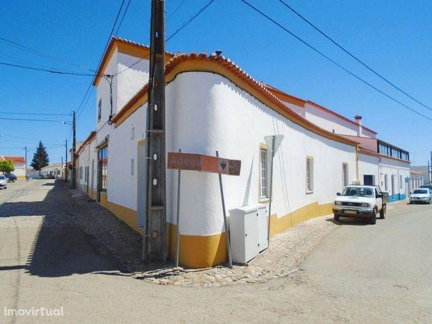 Moradia em Baleizão