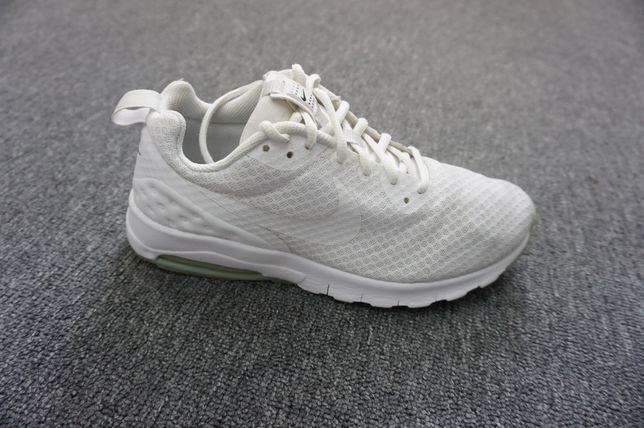 Nike buty damskie roz 40,5