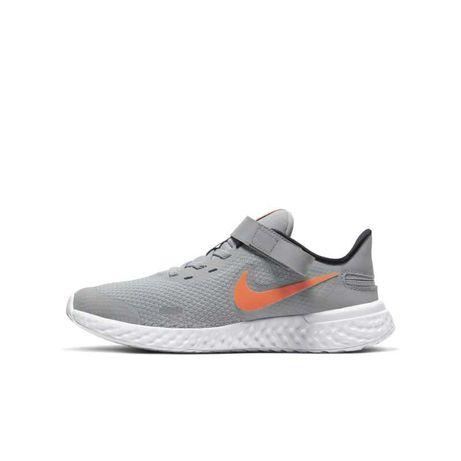 Кроссовки для дошкольников Nike Revolution 5 FlyEase (27р)