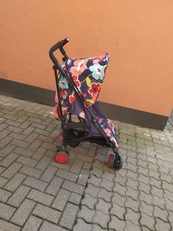 Wózek parasolka cosatto