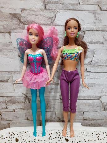 Куклы Барби. Оригинал