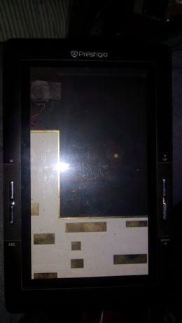 Prestigio per3274bru Wexler T7008 HLY070ML257-12A