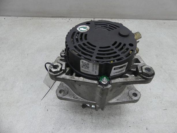 Alternator FORD FOCUS MK2 1.8TDCI