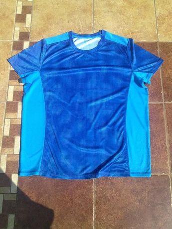 Koszulka termoaktywna XL 58