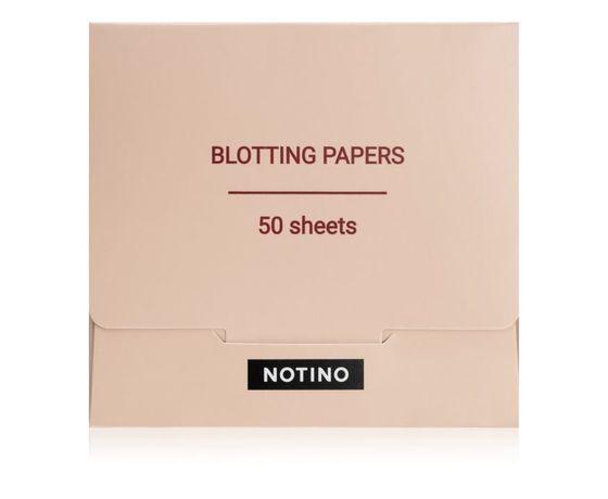 50 Toalhitas Matificantes - Blotting Papers (novo e selado)