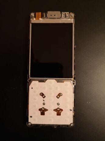 Nokia 515 нокіа LCD екран дисплей