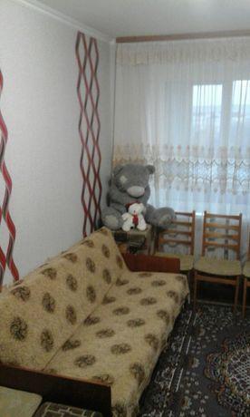 Продаж 2 кімнатної квартири в самому серці Бершаді ТОРГ