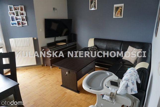 Mieszkanie, 50 m², Tychy