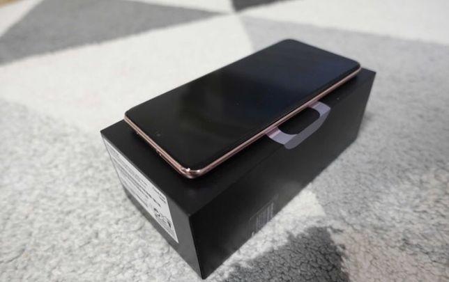 Samsung Galaxy s20 SM-G980F gwarancja