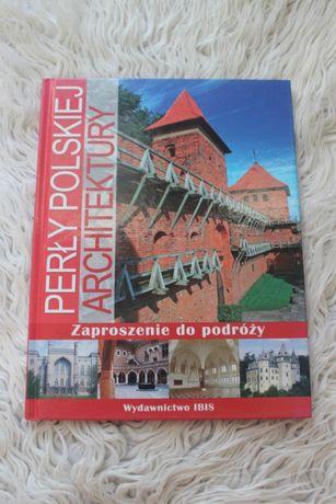 Perły polskiej architektury IBIS