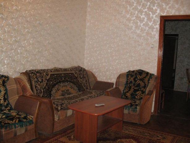 Сдам квартиру для командировочных в г. Кривой рог Ингулец(Ингок)