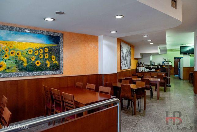 Restaurante  Venda em Cedofeita, Santo Ildefonso, Sé, Miragaia, São Ni