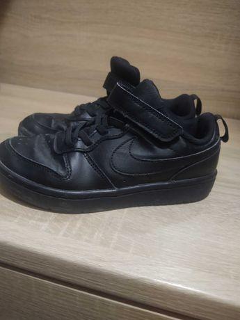 Sprzedam buty po jednym dziecku
