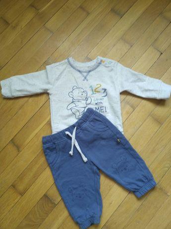 спортивный костюм, штаны, брюки