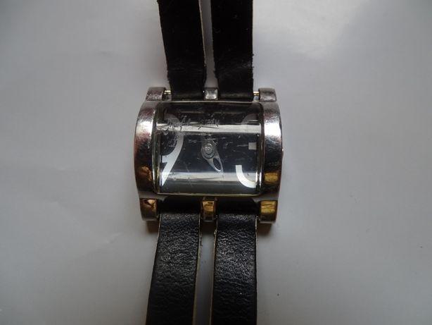 Zegarek damski STORM .kwarc. zegarki vintage.