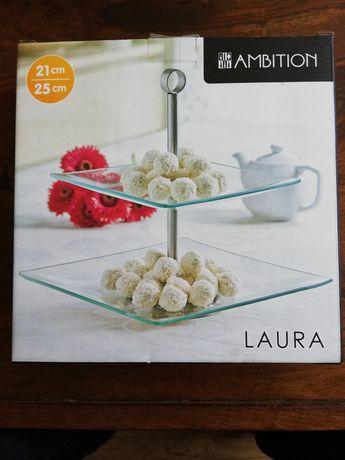 Patera na ciasto Ambition Laura